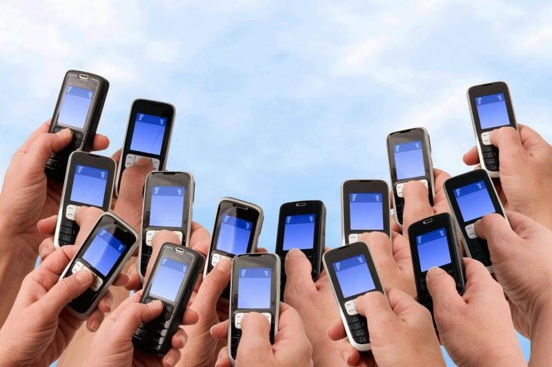 Con más de 85.000 personas apuntadas, la subasta de telefonía de la OCU que buscaba encontrar la mejor tarifa de móvil del mercado, tanto en llamadas como en navegación, por fin tiene un ganador: MÁSMÓVIL.