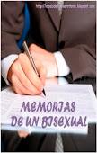 Memorias de un bisexual