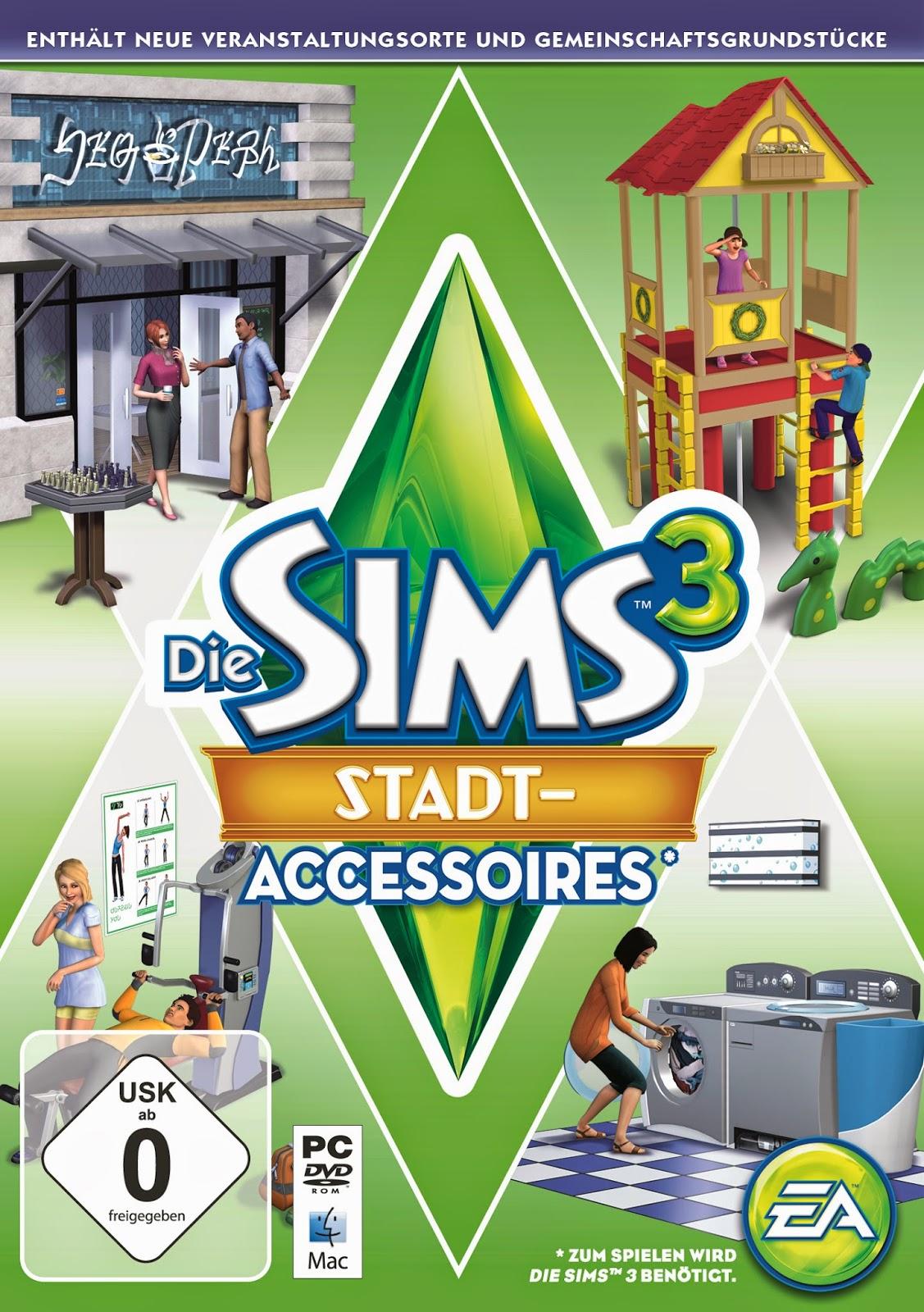 http://www.amazon.de/Die-Sims-Stadt-Accessoires-Online-Code/dp/B007LTOR16/ref=sr_1_1?ie=UTF8&qid=1406036292&sr=8-1&keywords=Die+Sims+3+-+Stadt-Accessoires