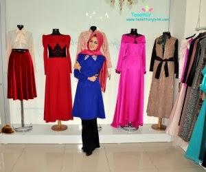 Hijab-Style-Gonul-Kolat-Designer-Asal-Turki-0