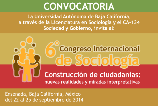 Congreso de Ensenada