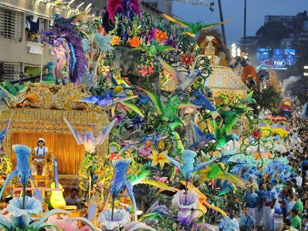 carnavales_mundo.jpg