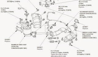 wiring diagram honda freed with 05 on 05 besides Honda Odyssey Water Pump Replacement moreover
