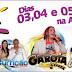 °°° Caicó Fest 2013