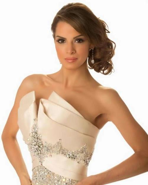 Laura Beatriz Godoy Calle