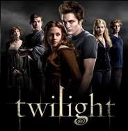 Movies Like Twilight, Twilight 2008