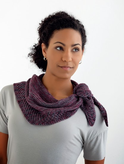 Knitting Like Crazy Sock Yarn Shawls Ii Waveland