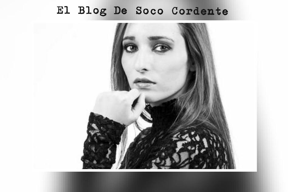 El blog de Soco