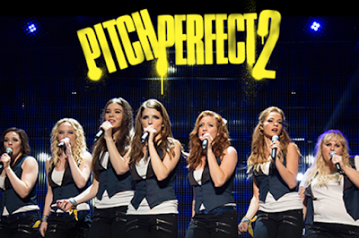 Download Pitch Perfect 2 Full Movies