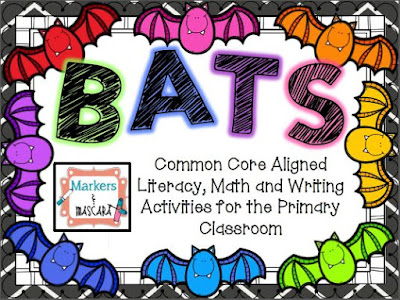 https://www.teacherspayteachers.com/Product/BATS-Literacy-Math-and-Comprehension-Activities-1475464