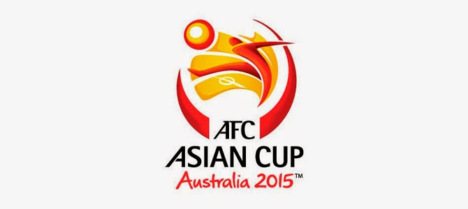 asian nation cup