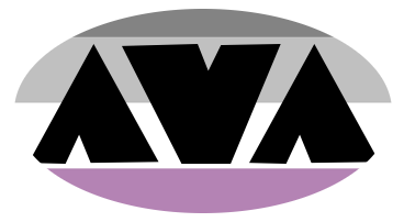 logo d'AVA