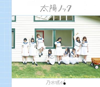 [Resim: nogizaka46-taiyou-knock-cover-type-b.jpg]