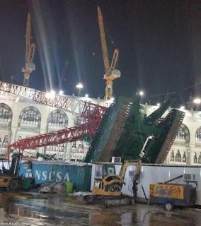 قيمة التعويضات التي صرفتها السعودية للمصابين والمتوفي