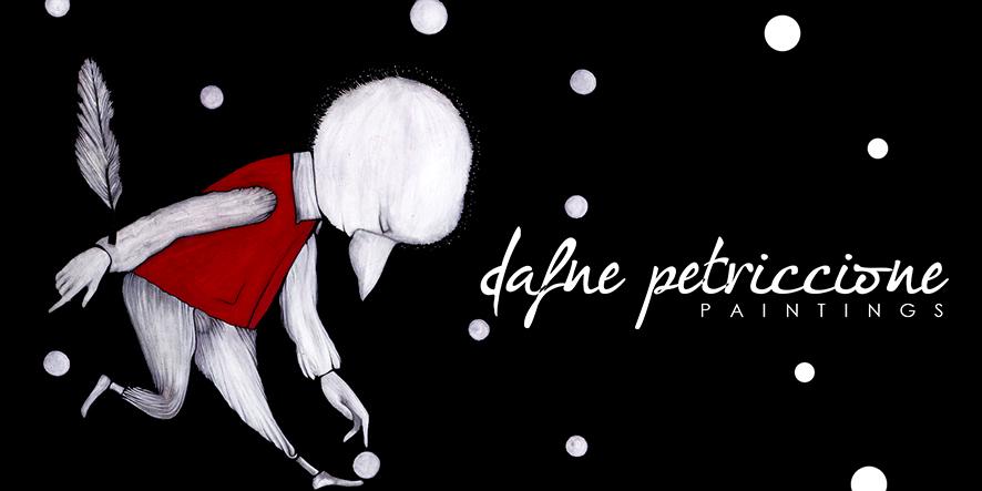 Dafne Petriccione