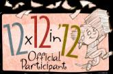 12x12in12