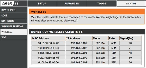 how to get someones ip address from whatsapp