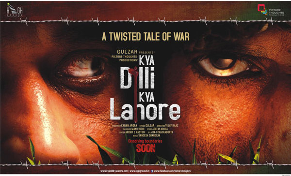 [Image: Kya+Dilli+Kya+Lahore+First+Look+Posters+(2).jpg]