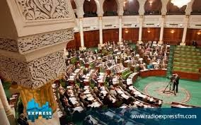 Loi sur la justice transitionnelle - Les articles 8 à 22 adoptés