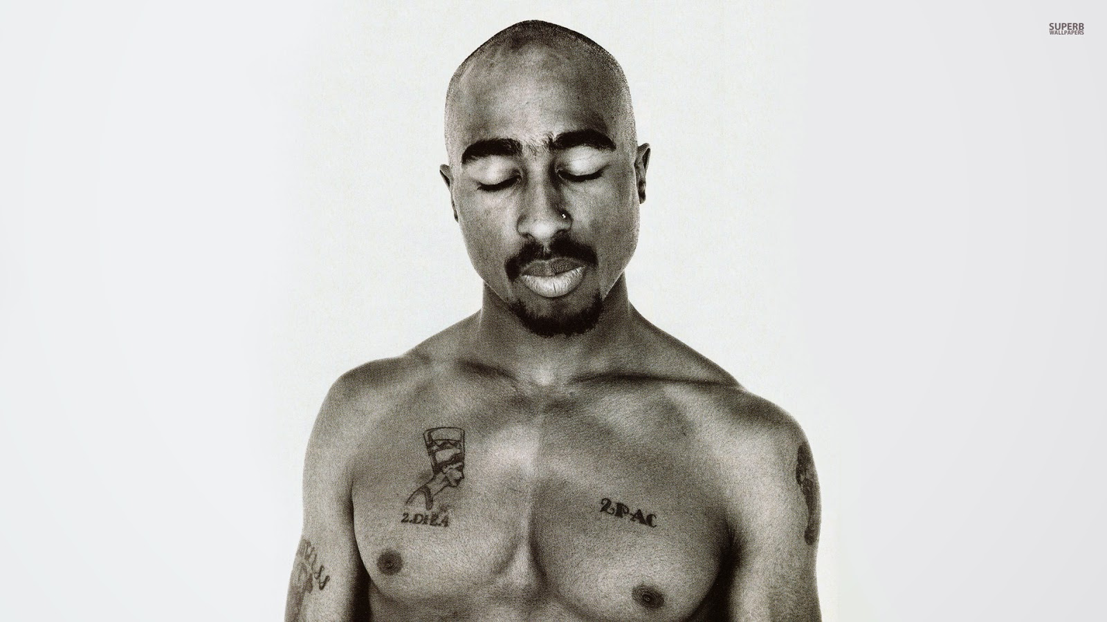 2pac discography torrent download