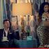 Robin Thicke retorna em nova parceria com Nicki Minaj