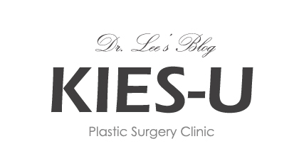 Dr. Lee Breast augmentation Korea