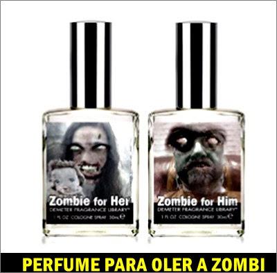perfume-olor-zombi