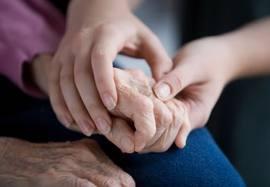 lansia, orang tua, lanjut usia