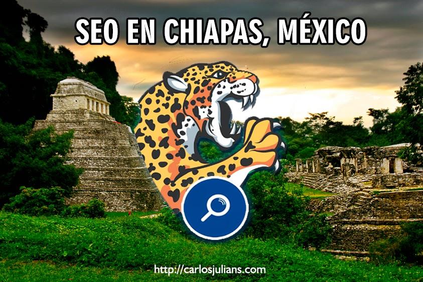 SEO en México