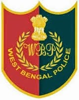 Jobs in West Bengal Police for 760 Posts