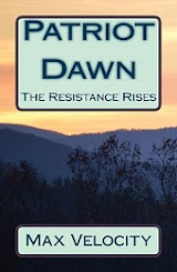 Patriot Dawn