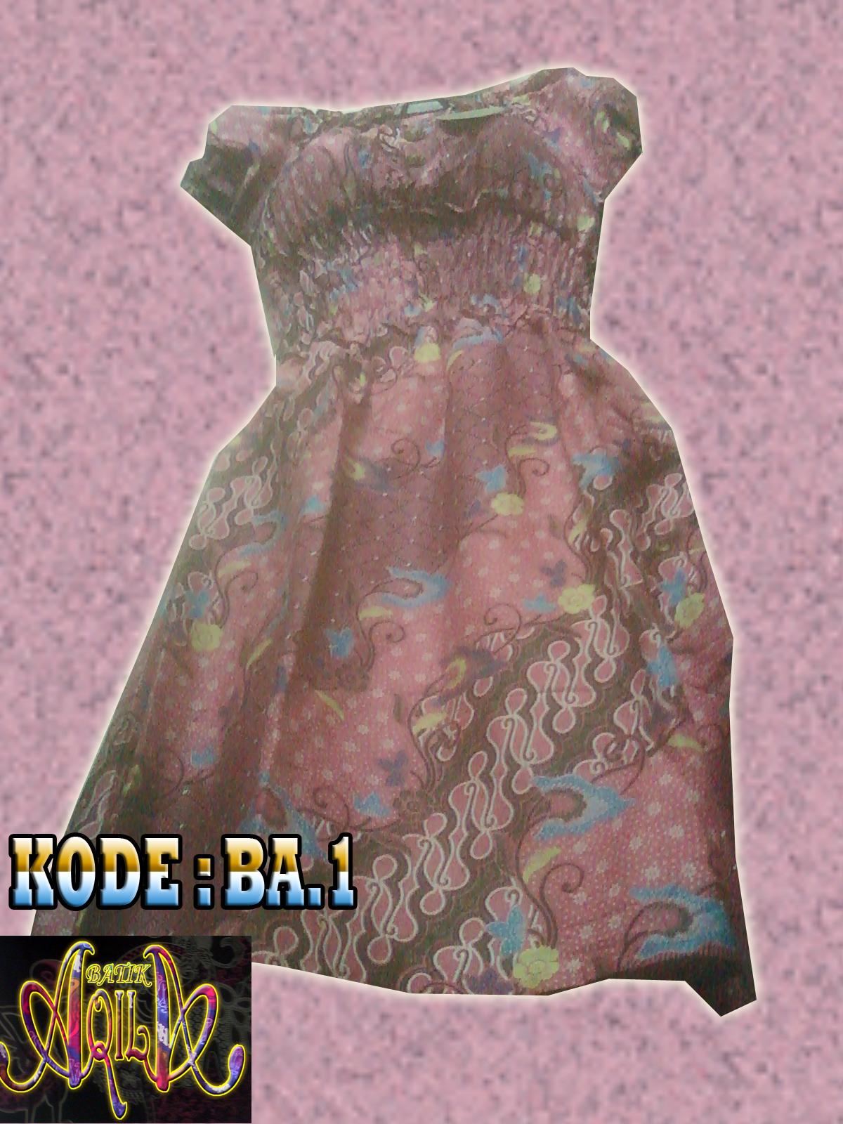 BAJU ATASAN BATIK WANITA KODE BA1, Batik Halus, tidak Panas dipakai, cocok untuk digunakan sebagai baju harian anda untuk waktu bersantai anda. SPECIAL PRICE Rp. 45.000/potong, informasi hubungi : 085742125550 (Indosat),http://batikaqila.blogspot.com