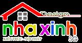 Nhà Xinh® | Biệt Thự Đẹp