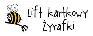 http://diabelskimlyn.blogspot.com/2015/06/lift-kartkowy-zyrafki.html