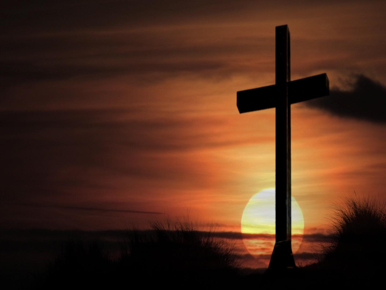 http://2.bp.blogspot.com/-rZA2Xgm4x8U/UL0HpiI9e6I/AAAAAAAANZ0/qwoOSHq28SE/s1600/ChristianCrossAtSunsetHD117.jpg