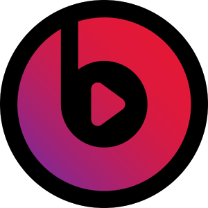 Beats Music for Android
