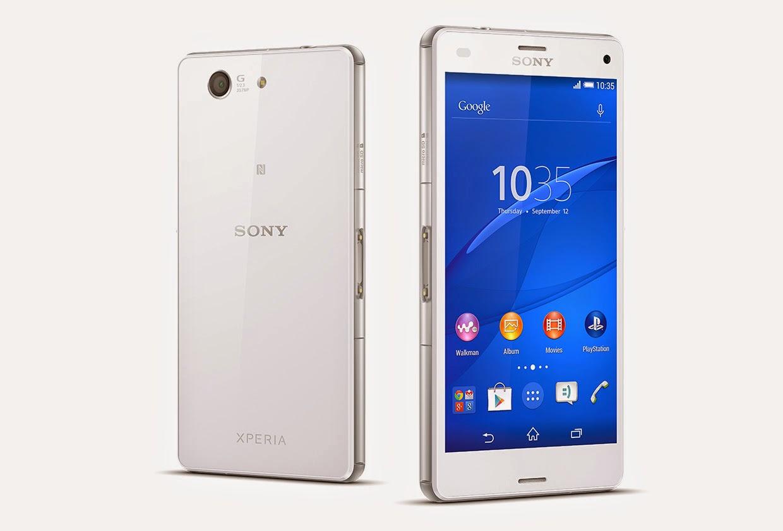 مواصفات وأسعار أفضل وأهم 10 هواتف ذكية لعام 2014 Top 10 smart phones in