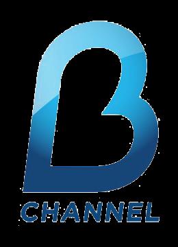 Stasiun B Channel TV