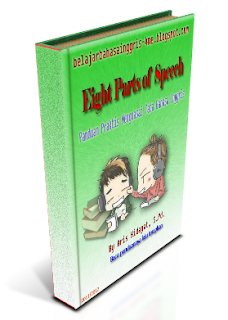 belajar bahasa inggris, grammar bahasa inggris, download buku bahasa inggris
