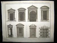 Architecture Antique2