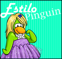 Catalogo estilo pinguin