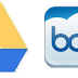 DropBox & Google Drive & Box & SkyDrive
