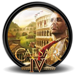 Caesar 4 Free Download PC Game Full Version