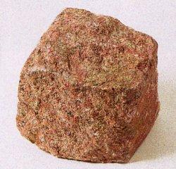 Scienze e scienze principali rocce magmatiche - Rocce per giardino ...