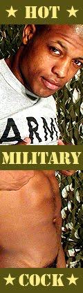 militar men live