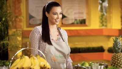 Kim-Kardashian-Drop-Dead-Diva-Promo