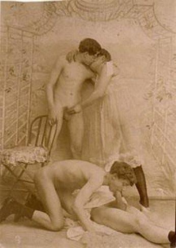 video gay francaise vivastreet erotica morlaix