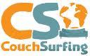 Coachsurfing