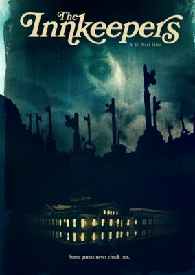 Download Baixar Filme The Innkeepers   Legendado