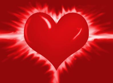 BilderBibliothek Liebesherzen Nr 10  Herzbilder Herzen in